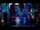 Menual - Radiance 10GRI remix