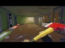 Pixel Combat: Zombies Strike - обзор игры для Андроид.