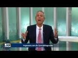 Bob Fernandes/Dívida Pública chega a R$3,5 trilhões. Governo e