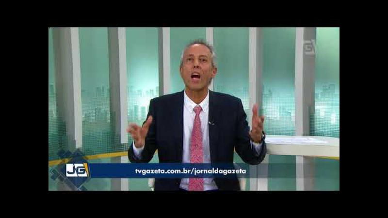 Bob Fernandes/Dívida Pública chega a R$3,5 trilhões. Governo e O Mercado são os pais da criança