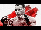COLBY COVINGTON HIGHLIGHTS 2018 HD 1080p BEST MOMENTS KO