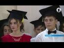 Лицейский бал, эфир ПГТРК (4.12.17) ТОТЛ 2