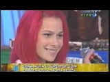 Superpop - Lasgo, Ian Van Dahl, Erika, DJ Ross Pt.2 - 2004 (BRASIL)