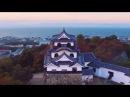 Music Stive Morgan - Mix Video Arti Marco [ Enigmatic Mix ] [ Video Edit ]