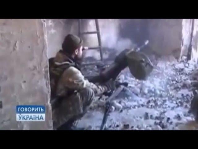 Вырваться из ада (полный выпуск) | Говорить Україна