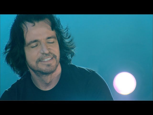 Yanni – TRUTH OF TOUCH 1080p Live at EL MORRO, REMASTERED