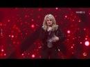 Bonnie Tyler «It's a Heartache» Eiszauber 25.02.2018