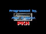 Roland D50 Gary Numan Patches part1