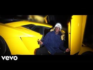 Deji - Tank Gang (Official Music Video)