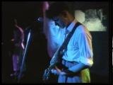 Blancmange - Sad Day - (Live at the Hacienda, Manchester, UK, 1982)
