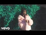 Swae Lee - Hurt To Look (feat. Rae Sremmurd)