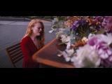 Freya Ridings - Signals (Live At Canary Wharf, London)