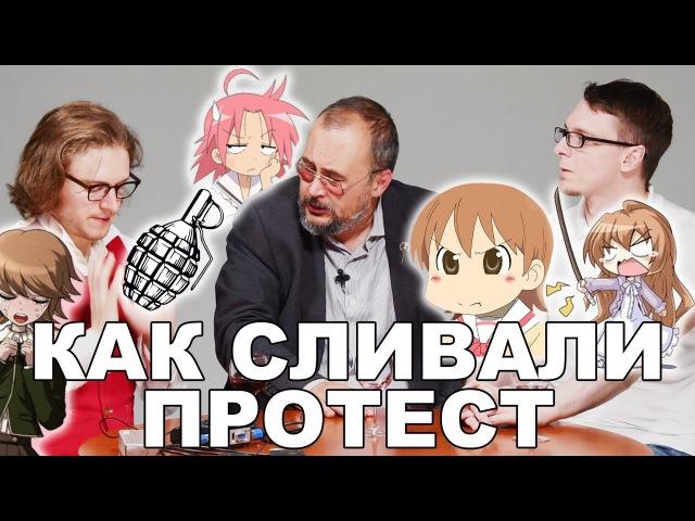 КАРТОЧНЫЙ ДОМИК | Денис Билунов