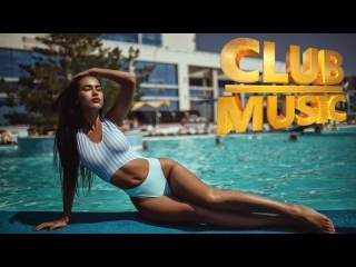 Muzica Noua 2017 Septembrie-New Club Mix 2017-New Summer Party mix-Romanian Dance Music Mix 201