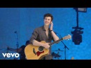 Shawn Mendes - Theres Nothing Holdin Me Back Live At Capitals Summertime Ball