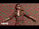 WizKid - Come Closer (Redux – Official Video) ft. Drake