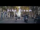 Rostam Bike Dream Official Music Video