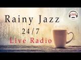 Relaxing Jazz &amp Bossa Nova Music Radio - 247 Piano &amp Guitar Music Live Stream