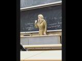 jahongir__melibaev video