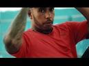 Intersport Campaign SS18 Website IGNITE Flash evoKNIT Video