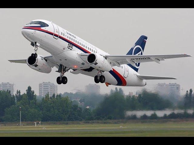 Авиакатастрофы Отказ техники