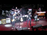 Kenny Wayne Shepherd LRBC Jan 2014