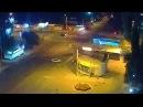 ДТП авария г Волгоград ул Академика Богомольца ул Николая Отрады 01 09 2017 23 04