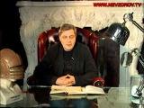 А Невзоров День Петра и Февроньи муромских