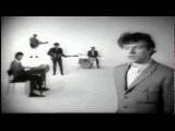Van Morrison &amp Them   Gloria  1964 Stereo