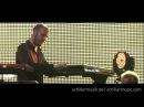 Schiller | ein schoener tag | HD | live 2008
