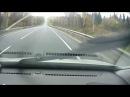 Видеофиксация нарушений по временным ограничениям