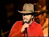 Merle Haggard - Take Me Back To Tulsa