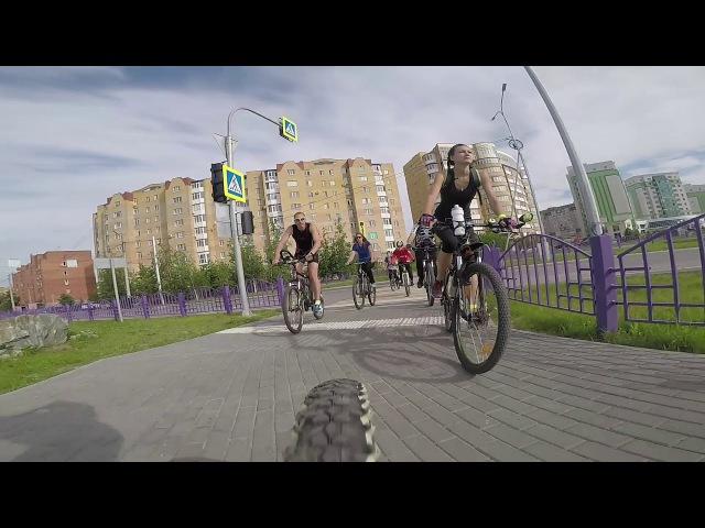 20.08.17 Сургут-нефтеюганск