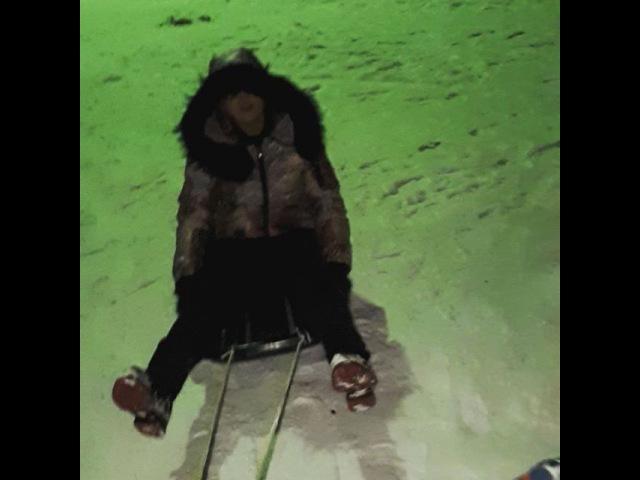 Kozyreva_leska video