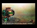Psy Trance Goa 2018 Vol 14 Mix Master volume