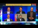 Новости на «Россия 24» • Украинский закон о реинтеграции Донбасса отменяет Минские соглашения
