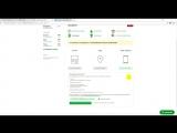 Как легко купить биткоин на бирже yobit с помощью advcash