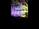 Эмин.15.12.2017 концерт бкз