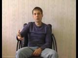 Техника самогипноза ч. I (видео обучение) № 2 [uroki-online.com]