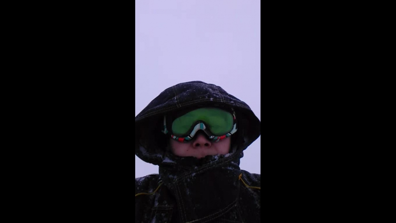 Алмаз Иксанов - Live