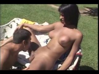 _tgirl_orgy_on_the_lawn