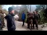 Красная опасность   Дракон на границе   Противостояние между индийскими и китайскими солдатами на границе Аруначала!