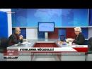 Söz ve Işık-31.01.2016-Yaşar Nuri ÖztürkGülgün Feyman-[06.12.2015 TARİHLİ PROGRAM TEKRARI]