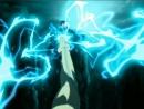 Озай, Аанг - Отрывок битвы Аватар легенда об Аанге