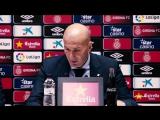 Превью «Реал Мадрид» - «Малага»