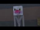 Minecraft Мультики 5 ночей с Фредди 3 Анимация на русском языке!_HIGH.mp4