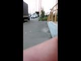 Азиз Туракулов - Live