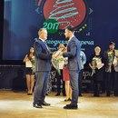 Дамир Шабакаев фото #28