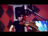 Музыка своими руками|№1|Игра на скрипках и пианино заглавной песни Леди Баг и Супер Кота