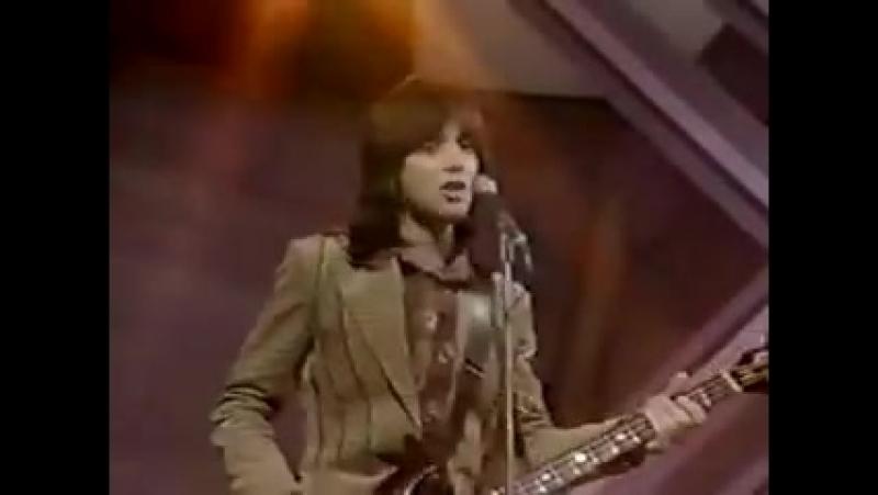 The Arrows - I Love Rock 'n' Roll (1982)